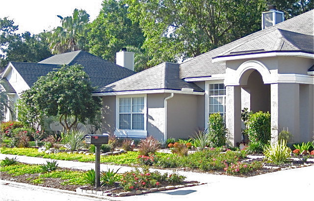 Florida Friendly Landscaping - Florida Friendly Landscaping City Of Winter Haven