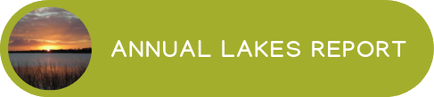 Clickable image linking to the Natural Resource division's Annual Lakes Report